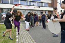 Alevieten in Nederland: tussen traditie en Turkije