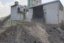 Afvalpillen het alternatief voor steenkool?
