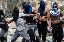 Na schietpartij Israëlische ambassade in Jordanië, grijpen VN in