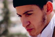 Jihadrapper: 'Grote kans dat ik als martelaar sterf'