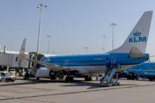 Rusland dreigt luchtruim te sluiten voor KLM