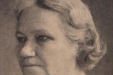 Suze Groeneweg: het eerste vrouwelijke Kamerlid