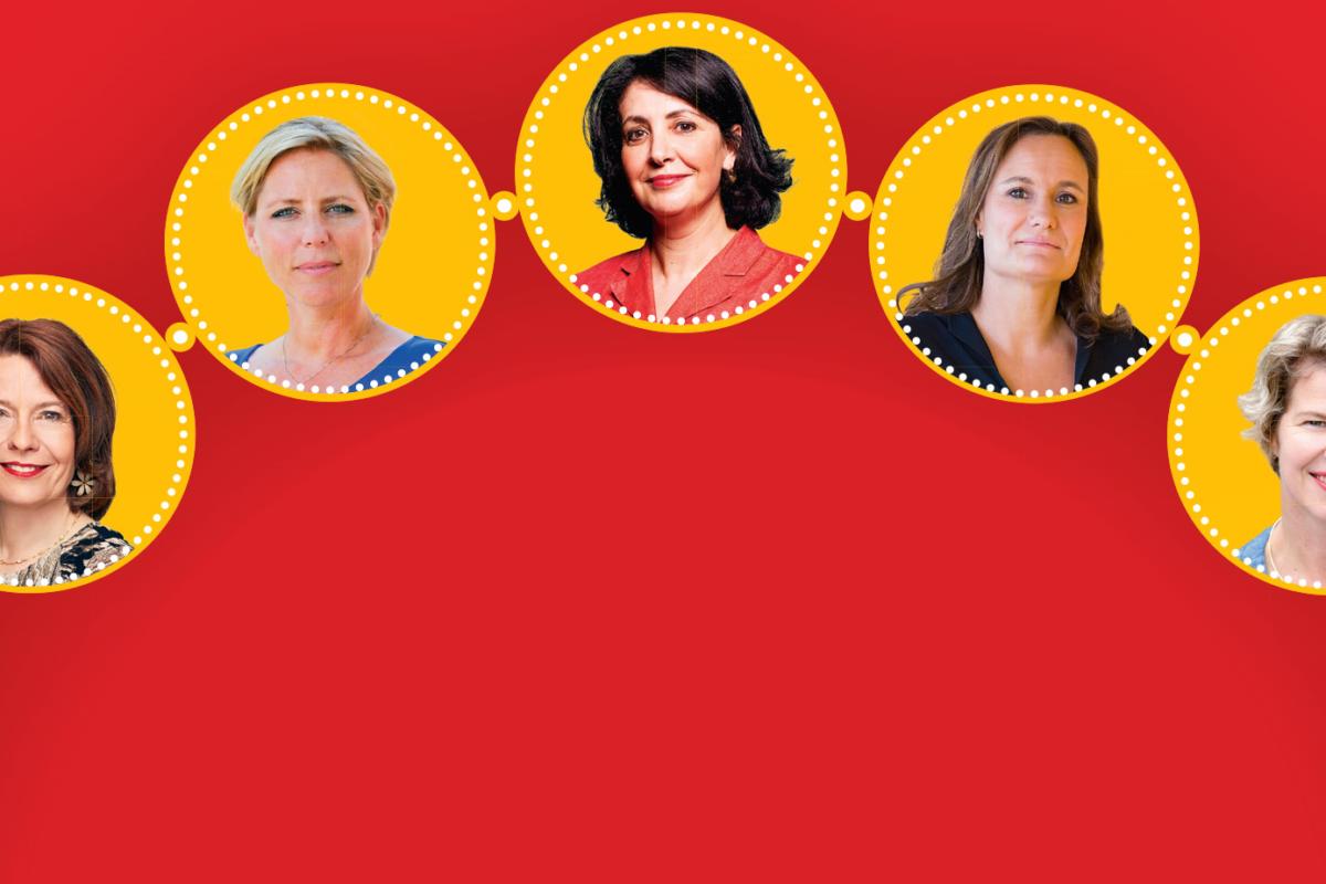 7cf35bb0f2c0a4 Gelijkheidscommissie   BBC-vrouwen hebben loonkloof aan zichzelf te ...