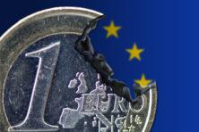 'Stop Nederlands verzet tegen groeiende macht EU'