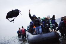 West-Europa pleegt weer een beetje zelfmoord, nu in Marrakesh