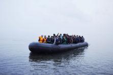 Als Nederland niet vol is, waar ligt dan de grens?
