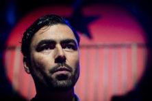 SP: 'Gangster-partij' VVD moet afblijven van afdrachtregeling