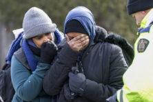 Canada kijkt wel rationeel naar immigratie
