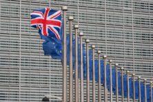 Kunnen de Britten hun handelspositie verbeteren na Brexit?