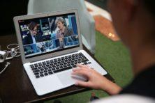Hoe gratis online-diensten geld aan u verdienen