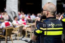 Zonder visumplicht heeft Albanese maffia vrij spel in Nederland
