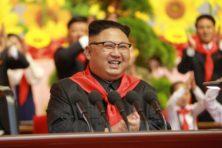 Noord-Koreabeleid van Amerika is compleet mislukt