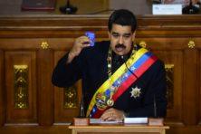 Venezuela bewijst: socialisme maakt iedereen armer
