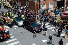 Wat zei Trump nou echt over Charlottesville?