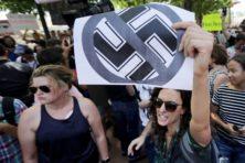 Houd neonazi's buiten debat over immigratie en islam