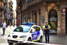 Twee aanslagen op toeristisch hart Spanje: wat we weten