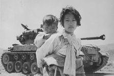 Noord-Korea al 67 jaar in oorlog met Zuid-Korea