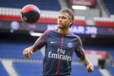 Neymar-deal oneerlijk? Ook Nederland doet mee