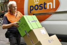 Verbazing: pakket retour Hongkong dankzij PostNL