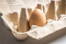 Kip legt goedkopere medicijnen