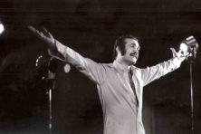 Waarom deze dichter dood moest van Iraanse jihadisten