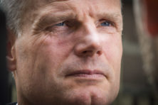 Minister Blok door het stof na uitspraken over migratie