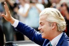 Wilders' bezoek aan Rusland, ik begrijp er niets van
