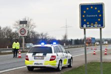 Denemarken: 'Geen ruimte' voor VN-asielzoekers