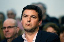 Piketty, help liever met huizen bouwen