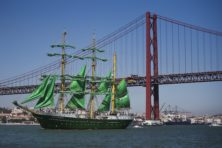 Koningspaar bezoekt Portugal: dit moet u weten