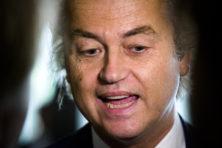 20 uur spreektijd voor Wilders bij debat, dit is zijn plan