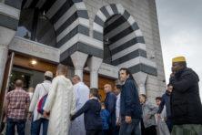 Onderzoek naar gevoelens moslims EU creëert nare sfeer