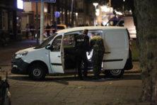 Terroristen willen aandacht: wat moeten media hiermee?