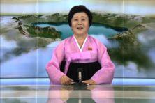 De verstrekkende gevolgen van de Noord-Koreacrisis