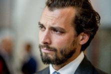 Baudet beweegt niet: 'Bal ligt bij Rookmaker'