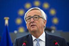 Juncker wenst Kurz succes met pro-EU-regering