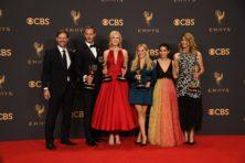 Interview: Nicole Kidman en 'de afgrond'