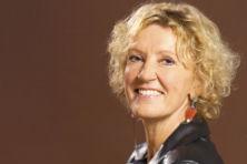 Simone Filippini wordt baas partij-instituut