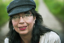 Amanda Kluveld: 'Pia Dijkstra is voor mij een valse profeet'