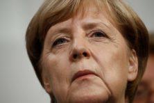 Immigratiebeleid Merkel maakte bedenkelijke AfD groot