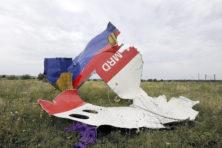 MH17: Den Haag hoeft niet meer op Oekraïne rekenen