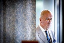 Wat doet Theo Hiddema eigenlijk in de Tweede Kamer?