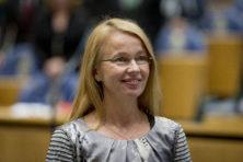 Ybeltje, een perverse uitwerking van het parlementair systeem
