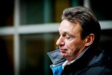 Vonnis in zaak-Holleeder nadert ontknoping