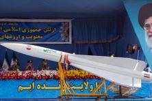 Trumps wantrouwen tegenover Iran is terecht