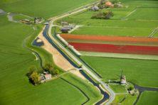 Holland: 'The Netherlands' ruikt niet naar wiet