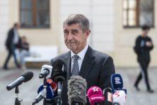 Volgende Tsjechische premier: mix van Trump en Berlusconi