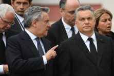 Brussel provoceert Oost-Europa met migratieplan