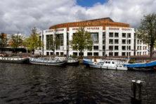 Grijze Campagne: Wanneer komt Amsterdam over de brug met feiten?