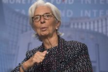 IMF wil met prognose vooral niet weer fout zitten